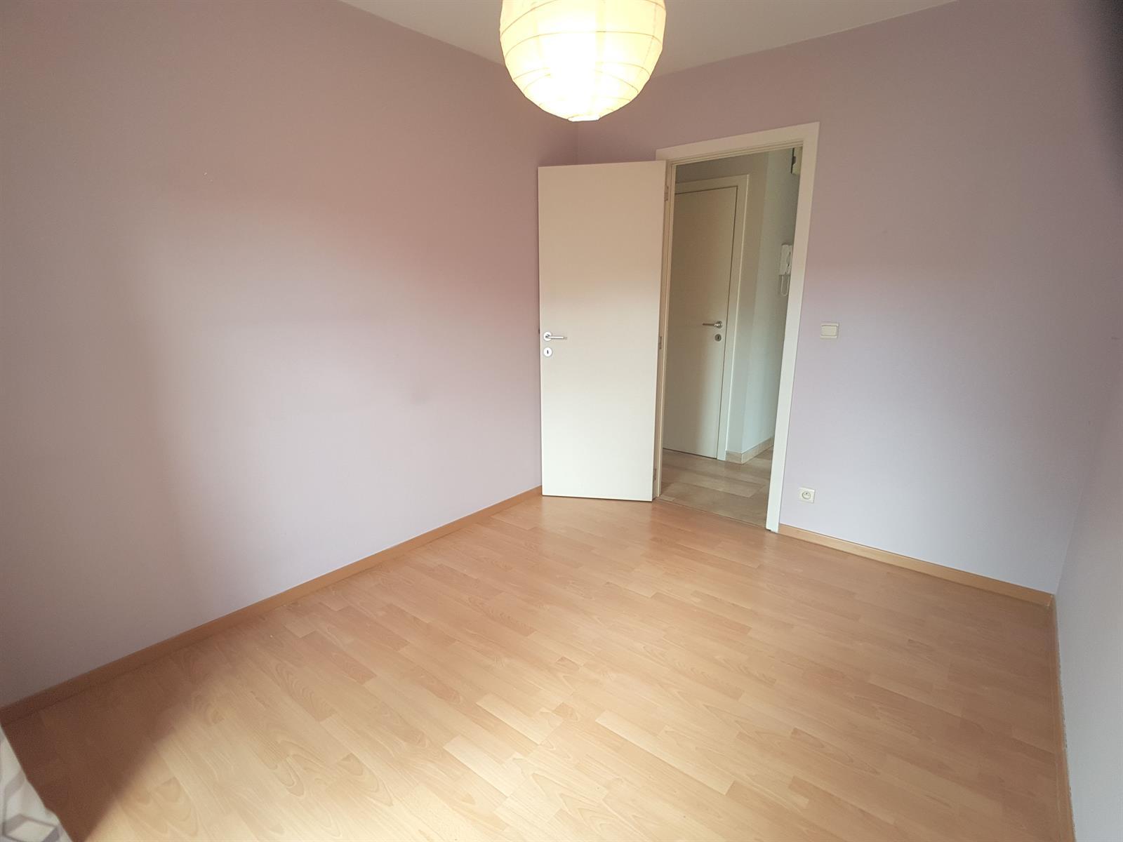 Appartement - Court-St.-Etienne - #4078945-4