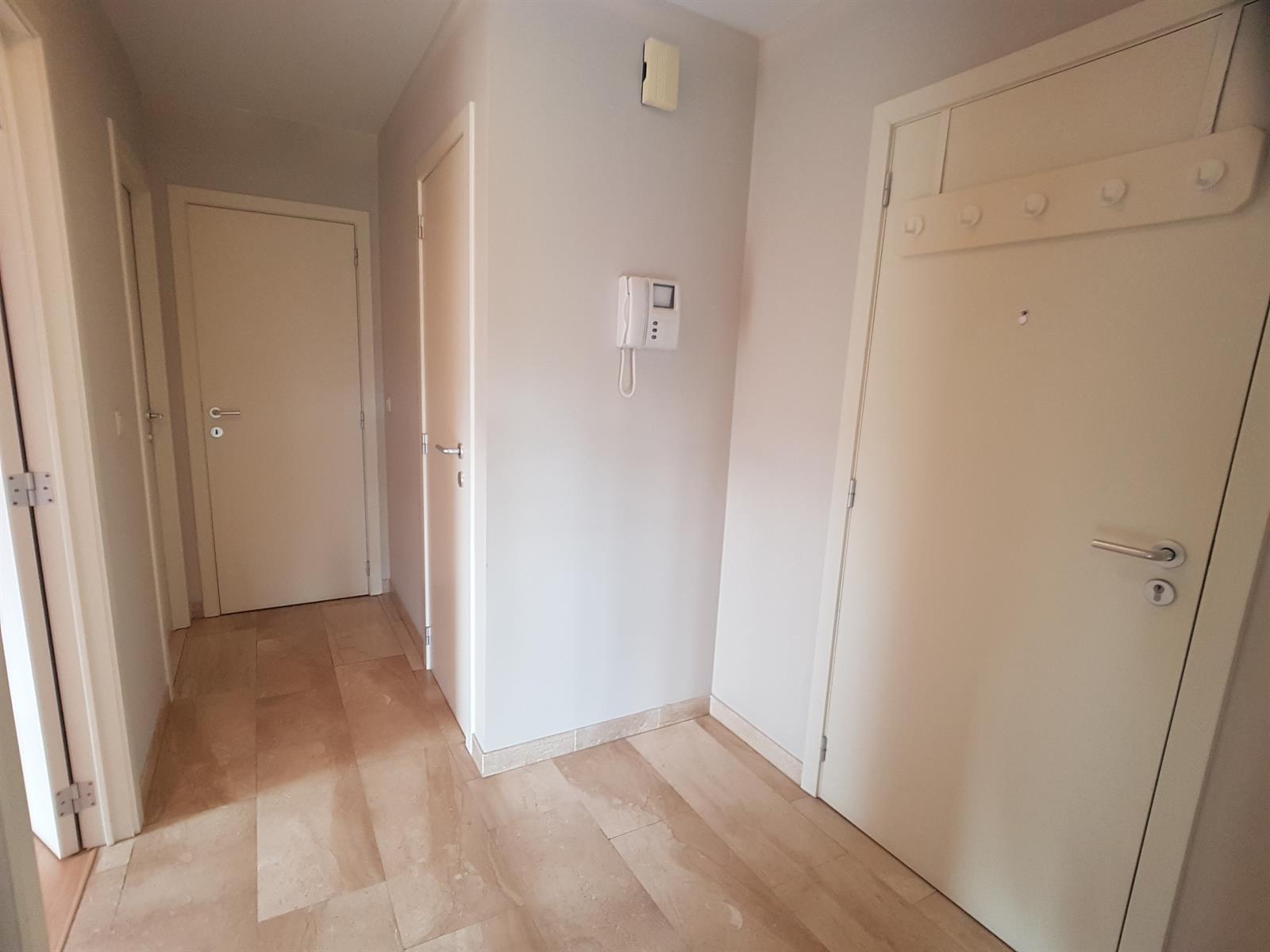 Appartement - Court-St.-Etienne - #4078945-13
