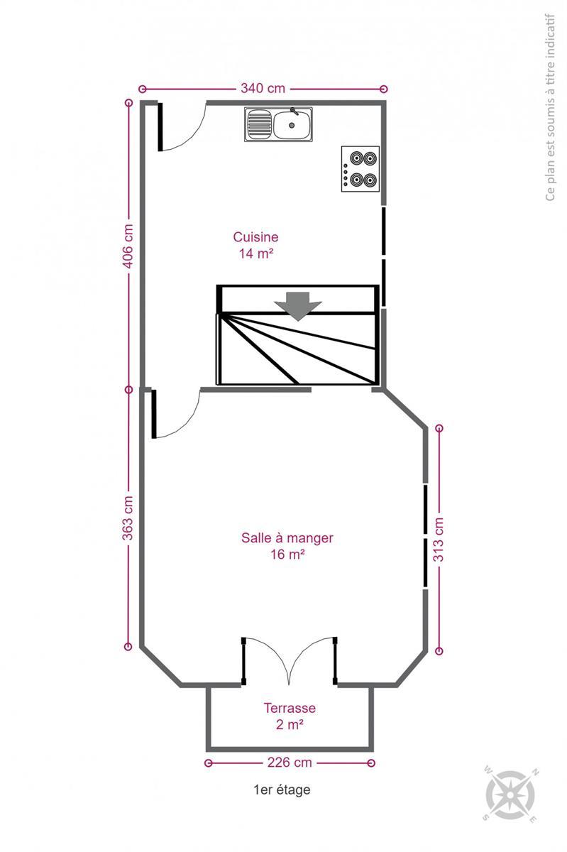Duplex - Tilly - #4080794-27