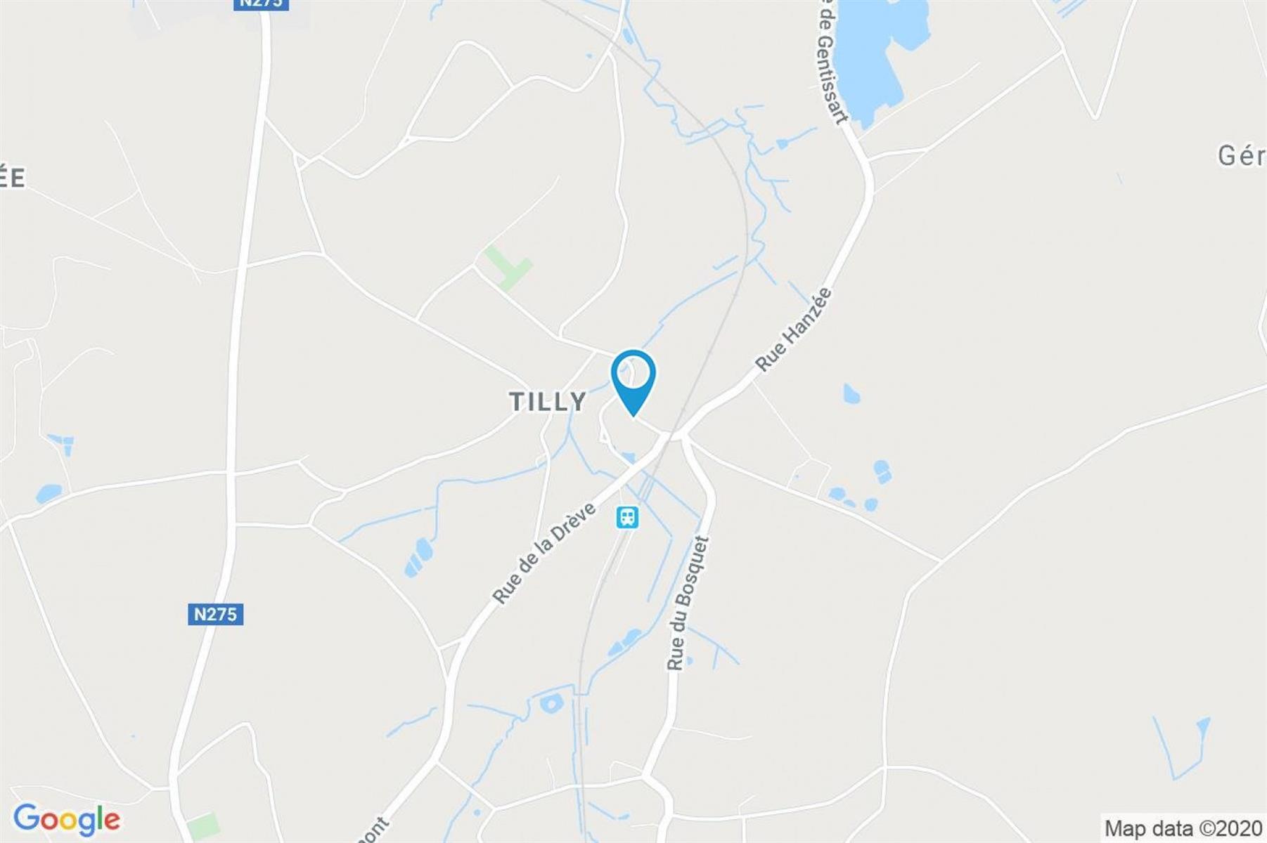 Duplex - Tilly - #4080794-31