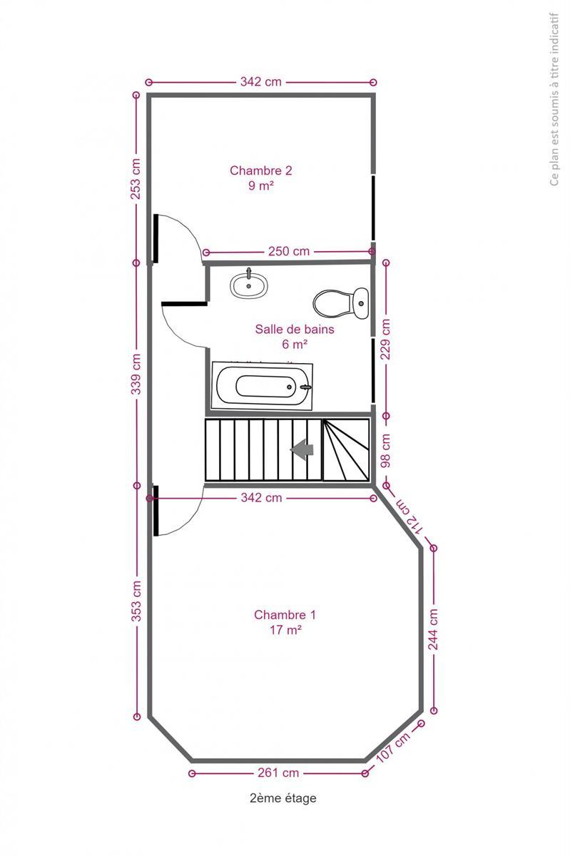 Duplex - Tilly - #4080794-28
