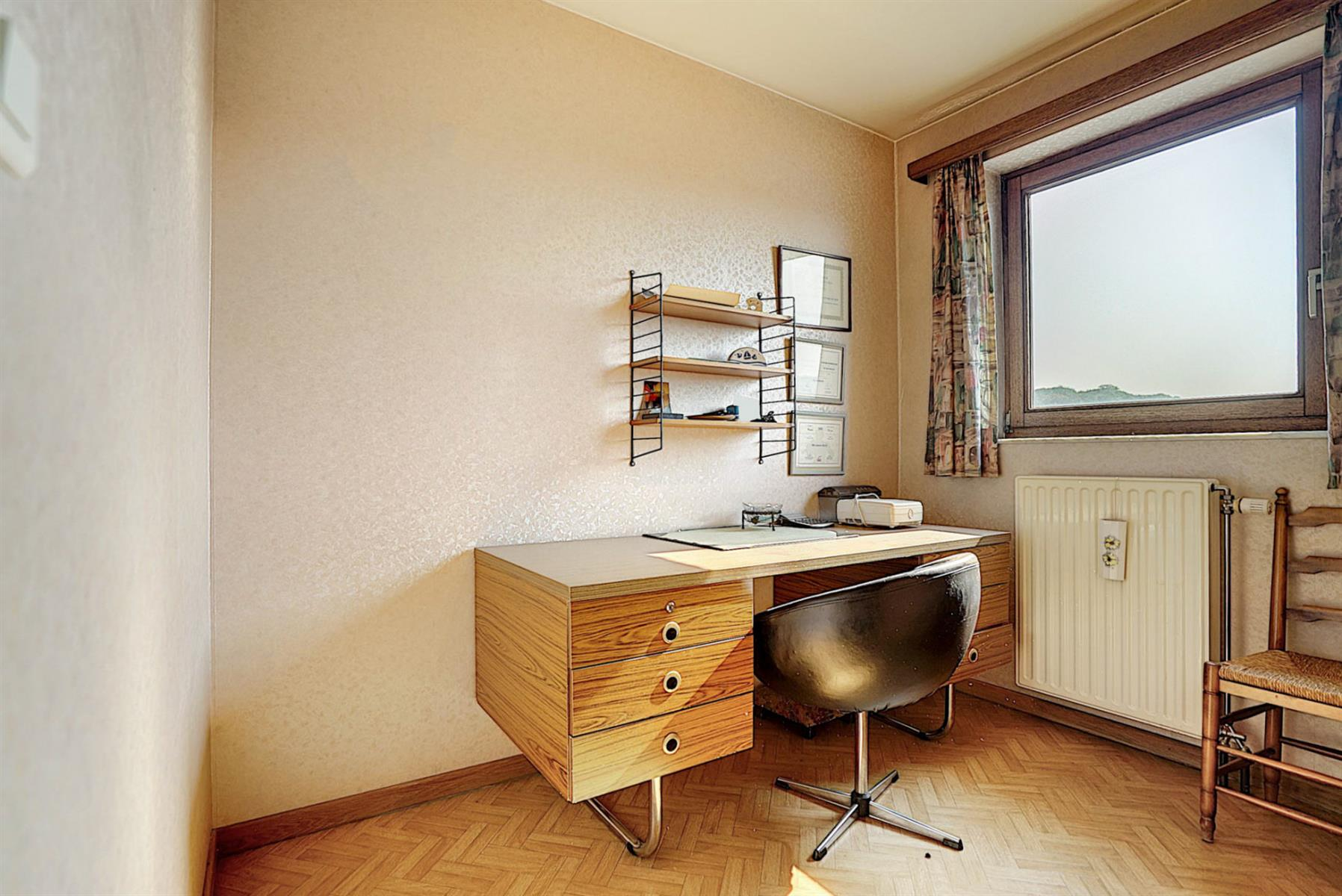 Appartement - Ottignies - #4110854-9
