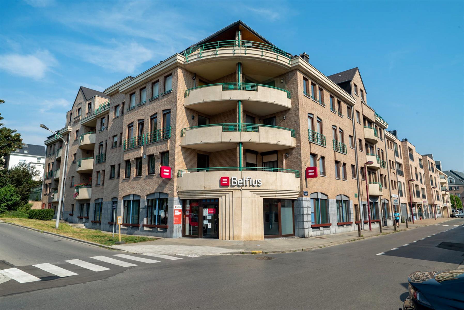 Appartement - Ottignies - #4110854-0