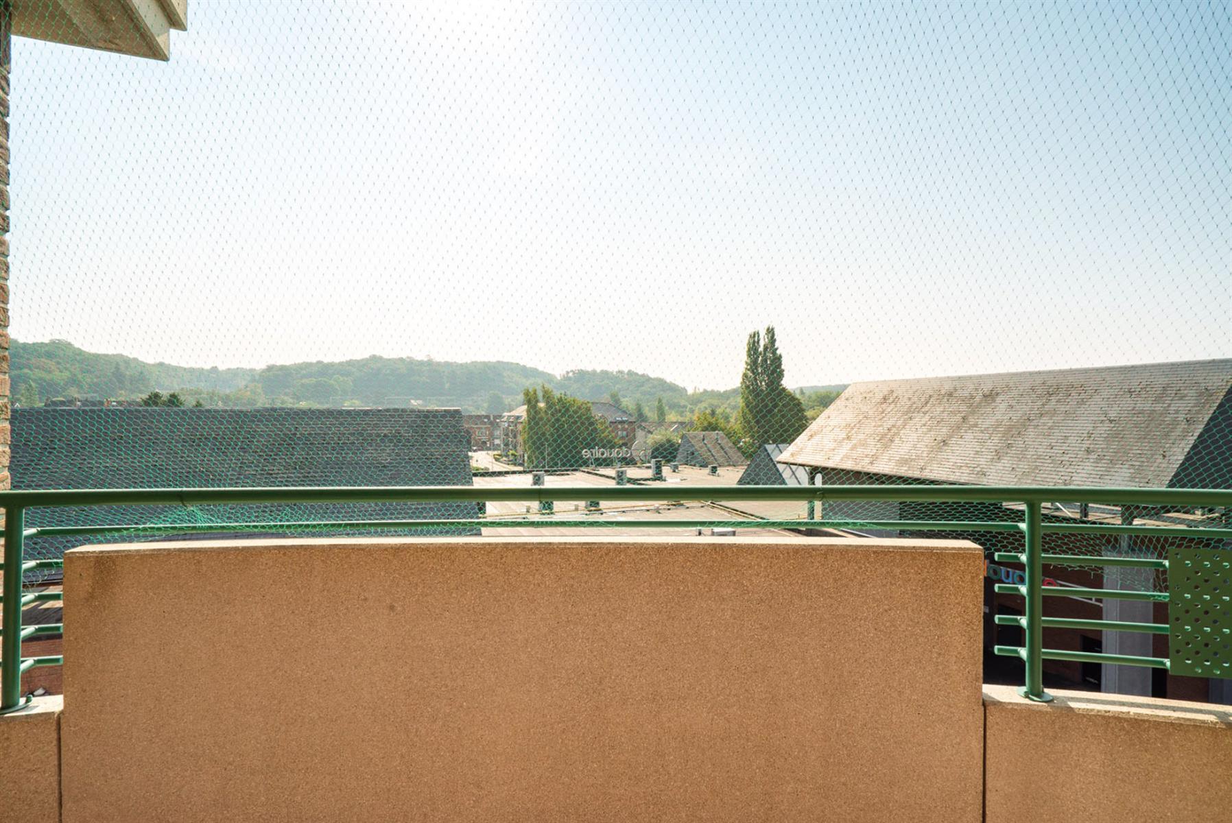 Appartement - Ottignies - #4110854-30