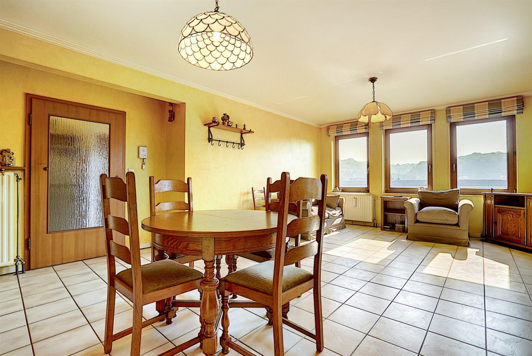 Appartement - Ottignies - #4110854-3