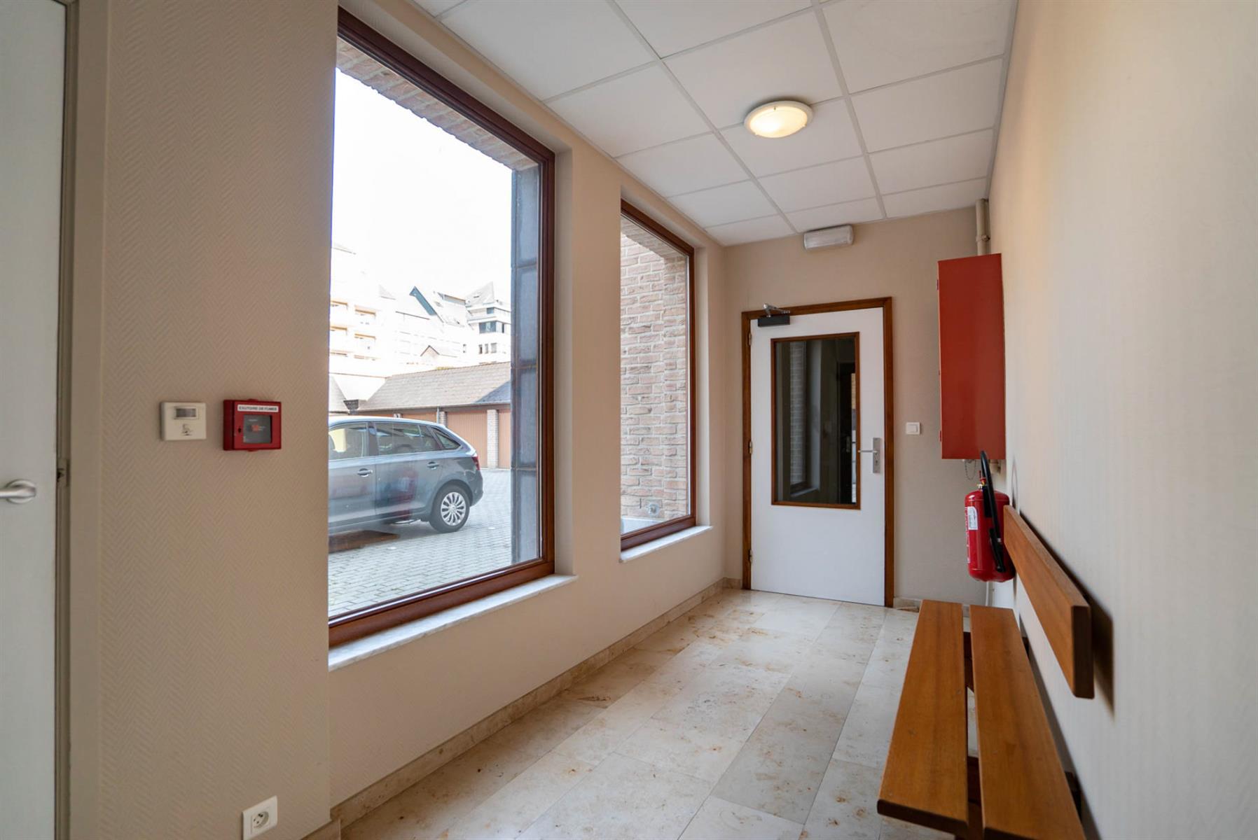 Appartement - Ottignies - #4110854-11