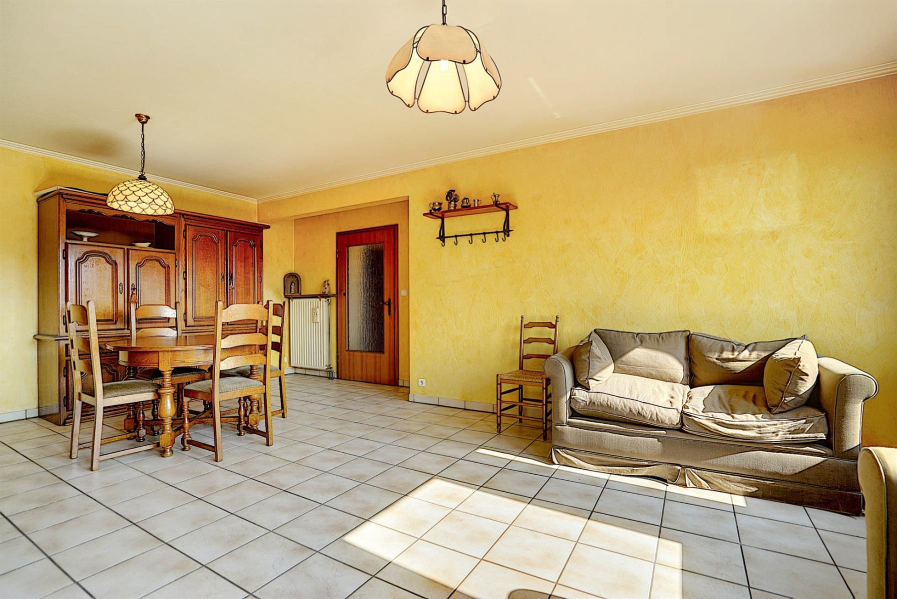 Appartement - Ottignies - #4110854-1