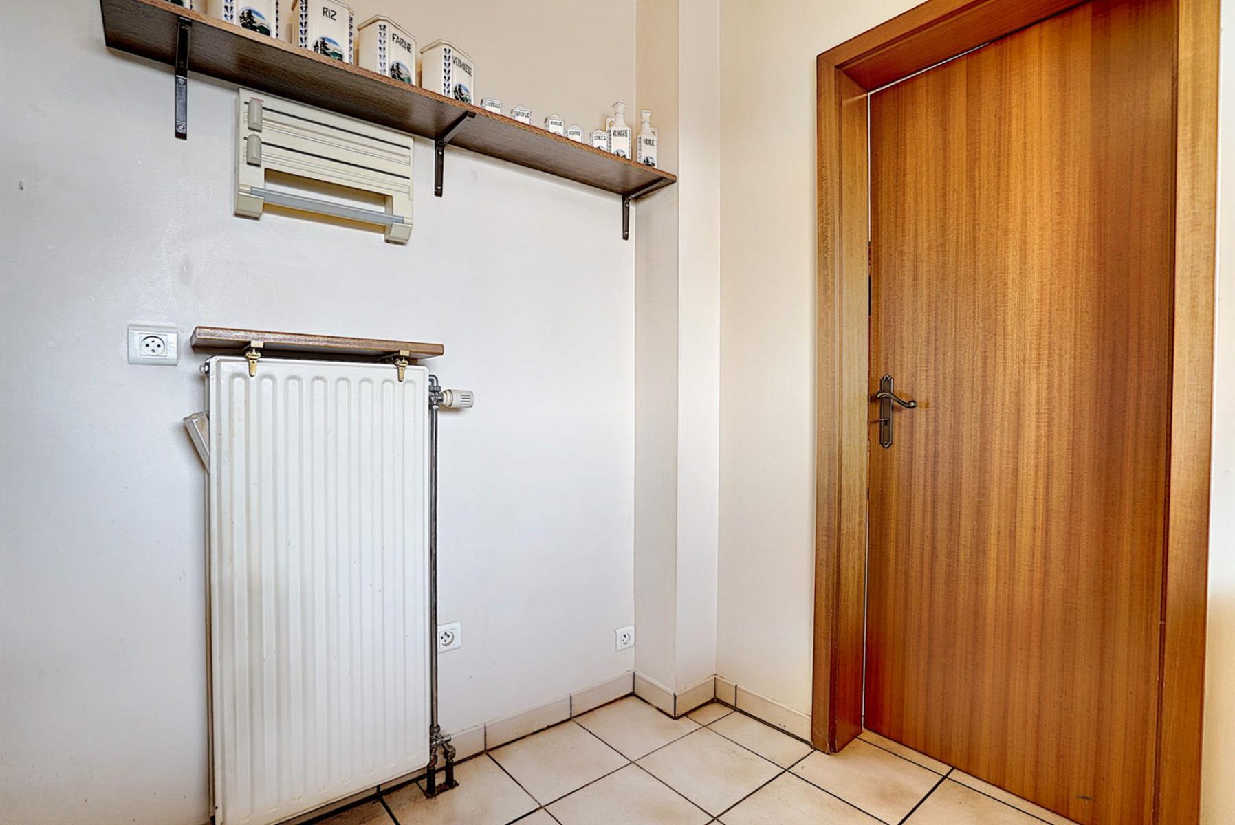 Appartement - Ottignies - #4110854-5