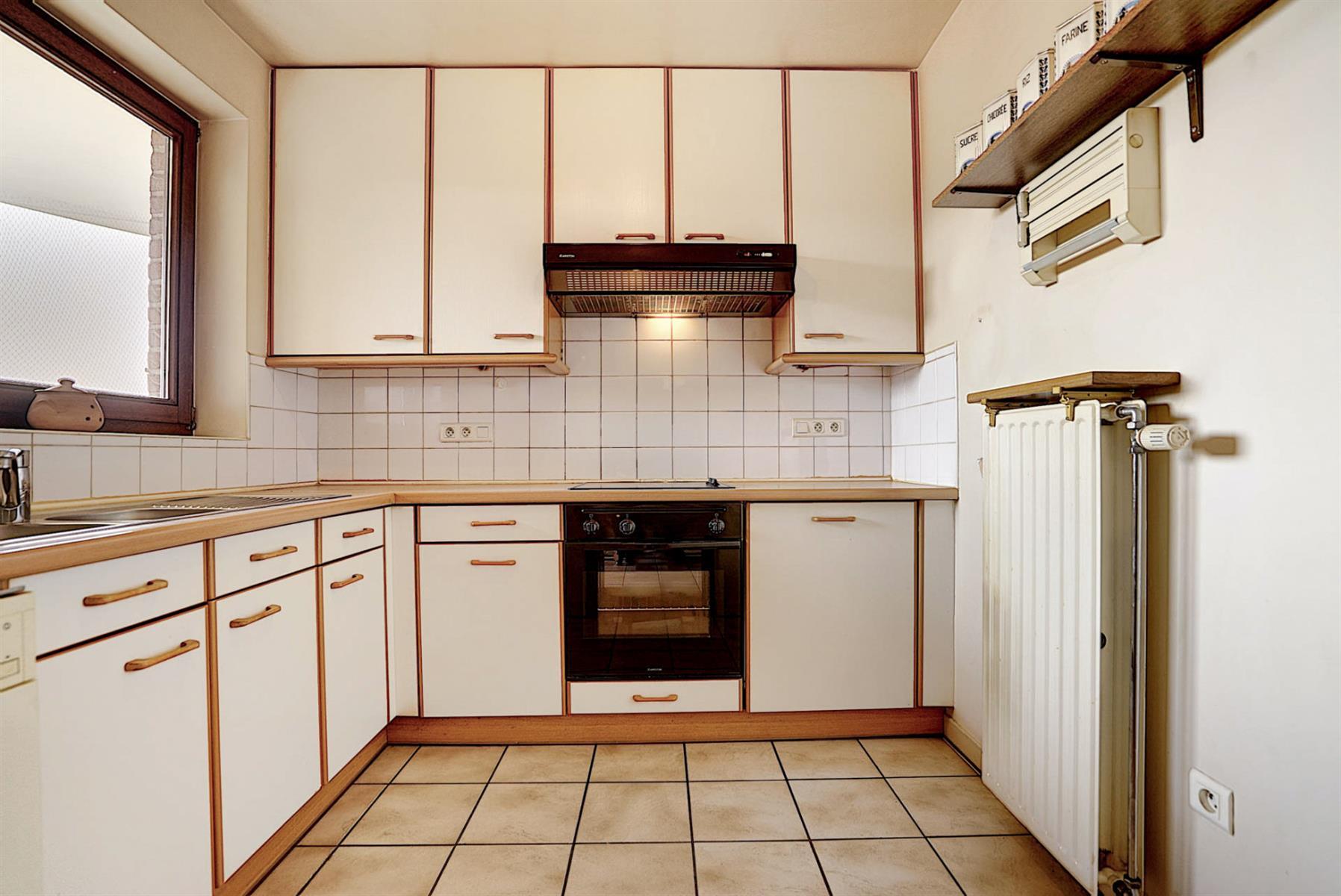 Appartement - Ottignies - #4110854-4
