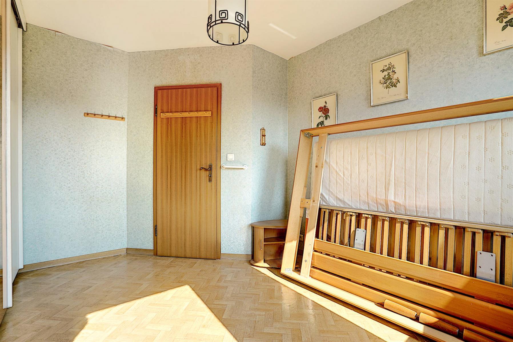 Appartement - Ottignies - #4110854-7