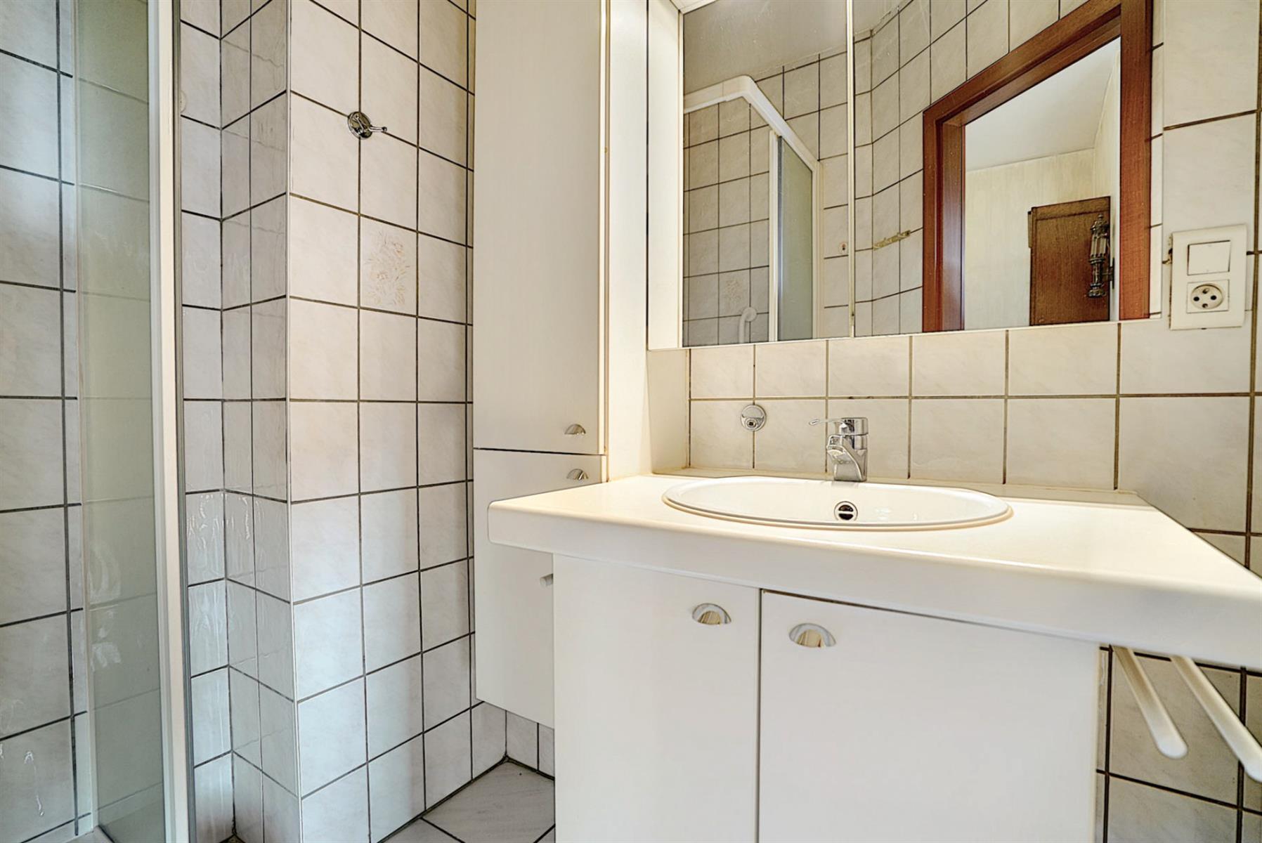 Appartement - Ottignies - #4110854-8