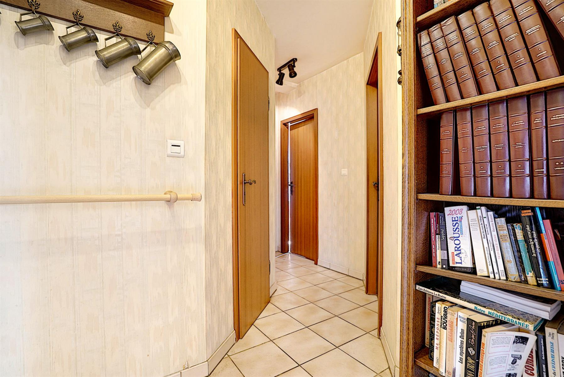 Appartement - Ottignies - #4110854-10