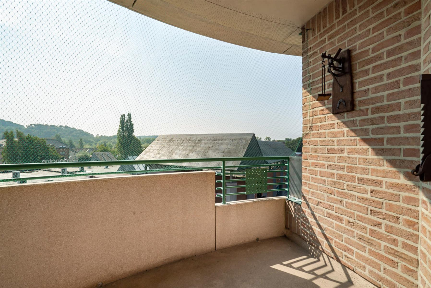 Appartement - Ottignies - #4110854-2