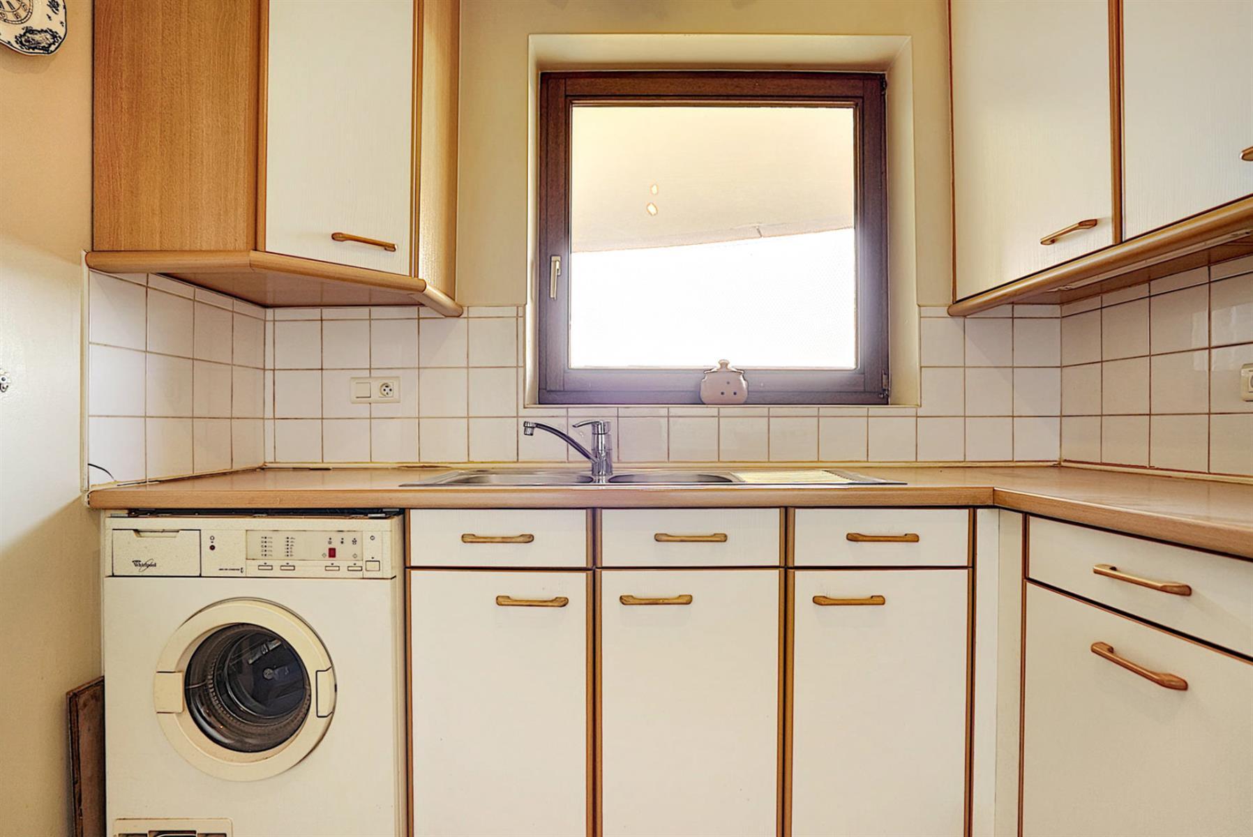 Appartement - Ottignies - #4110854-26