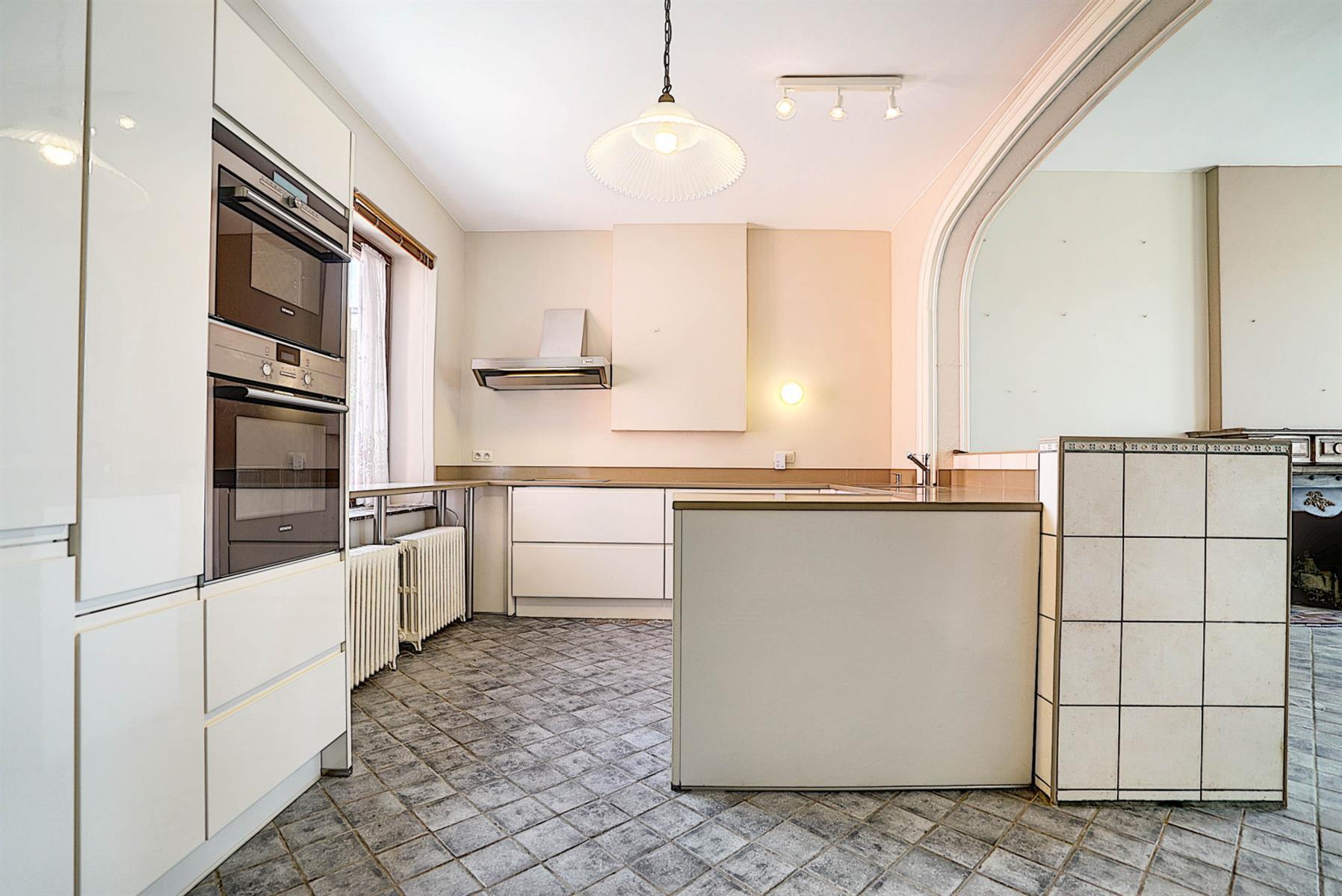 Maison - Bousval - #4131618-2