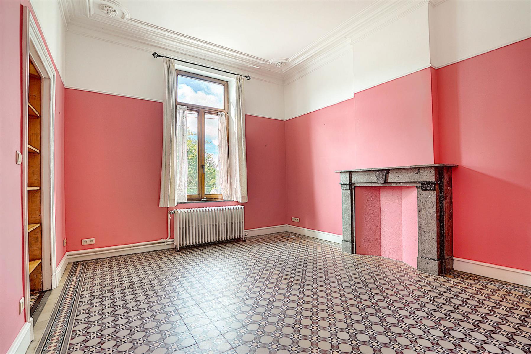 Maison - Bousval - #4131618-4