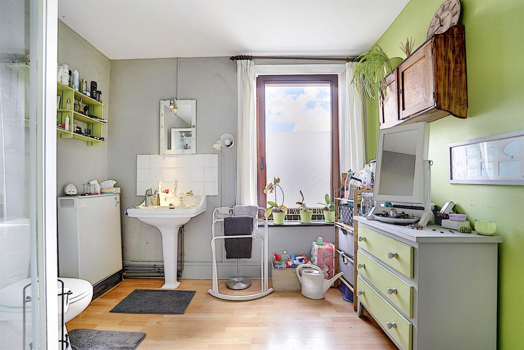 Maison - Bousval - #4131618-28