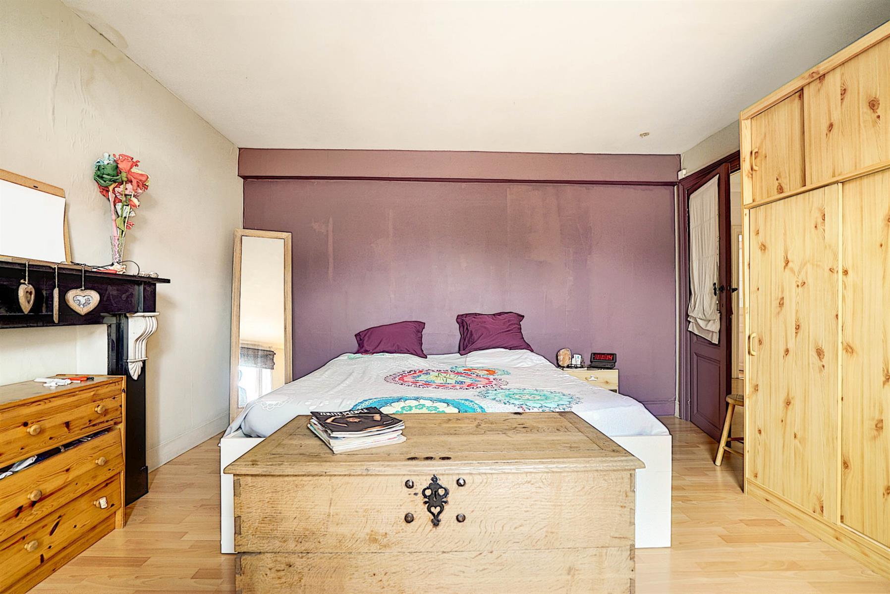 Maison - Bousval - #4131618-31