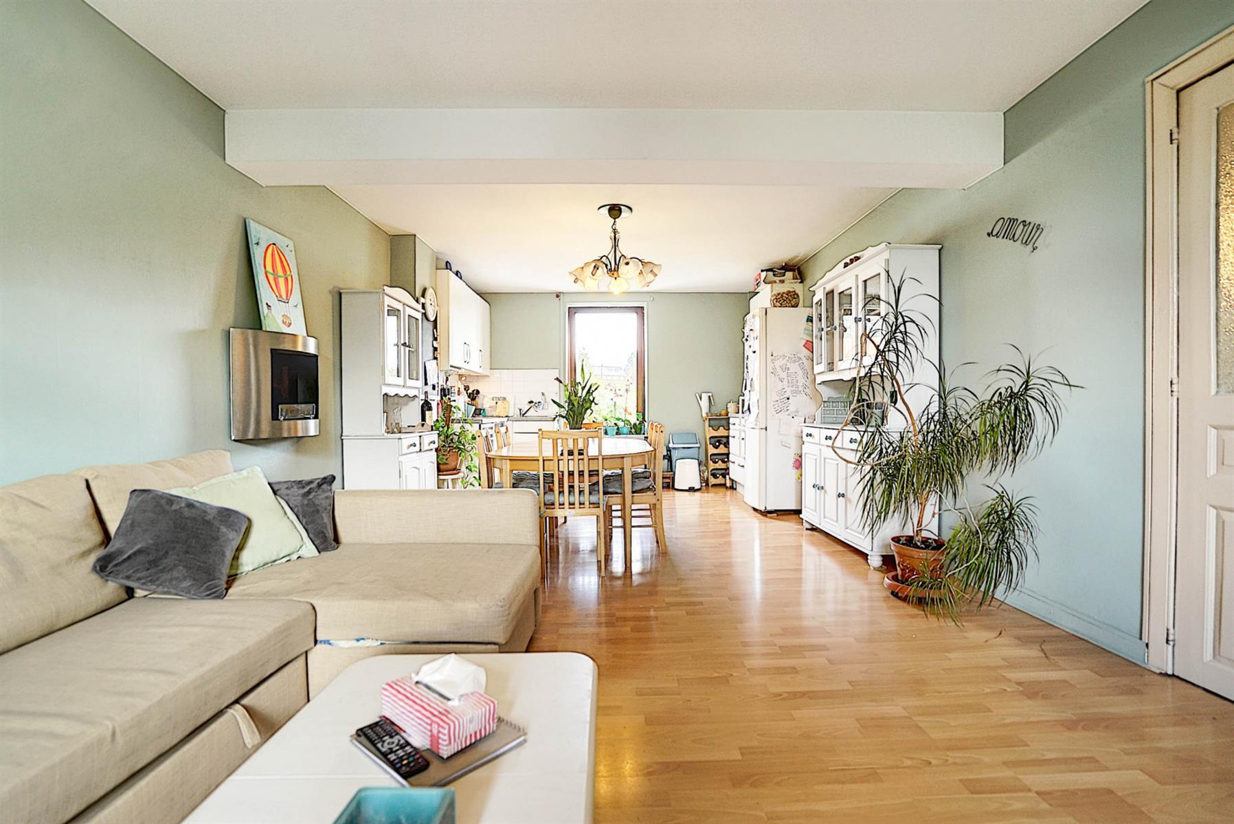 Maison - Bousval - #4131618-24