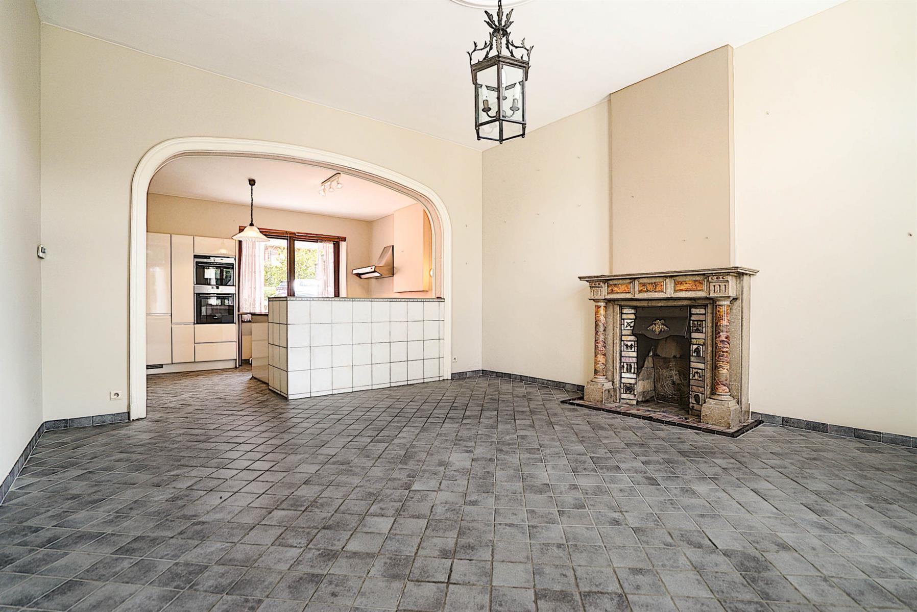 Maison - Bousval - #4131618-5