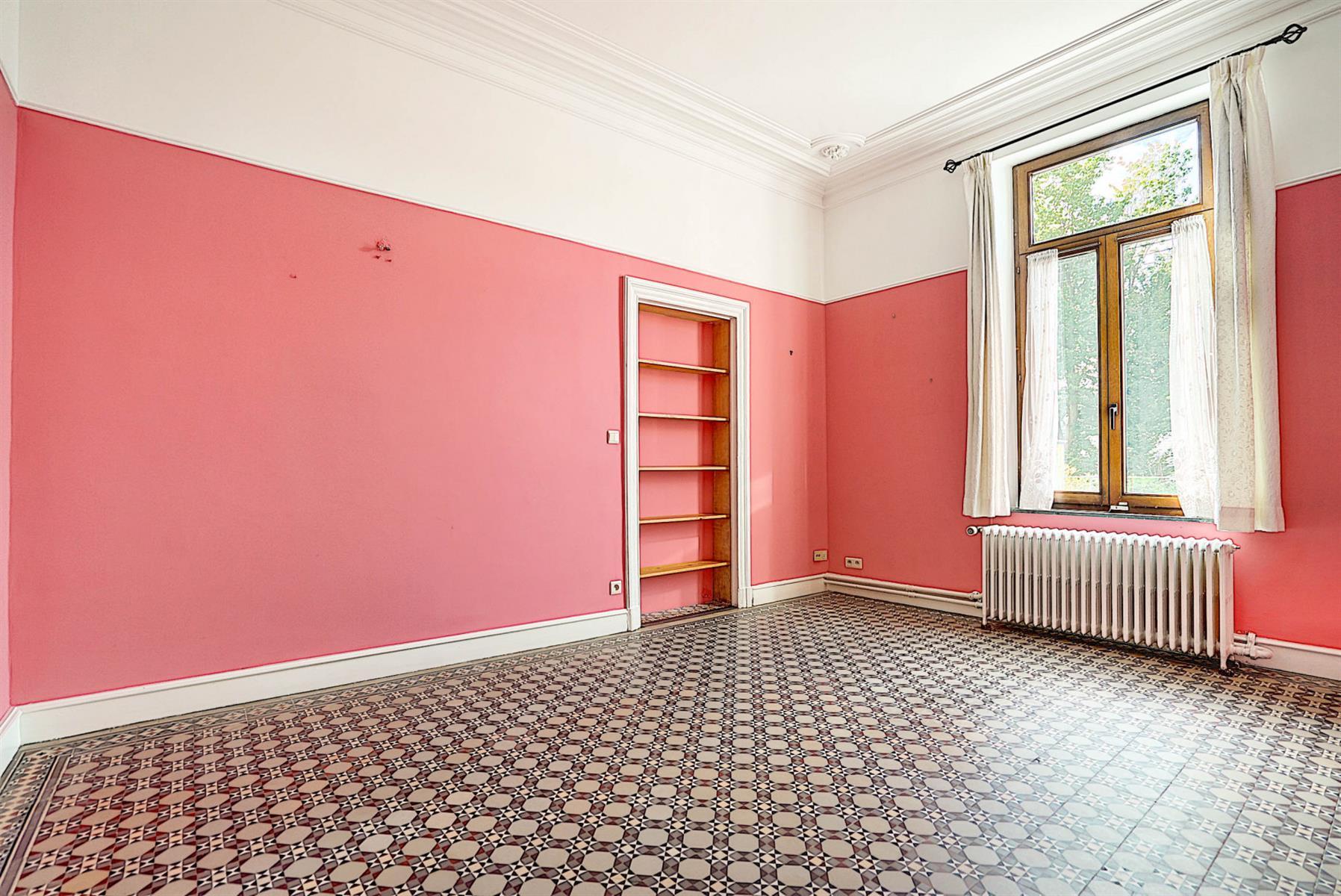 Maison - Bousval - #4131618-8