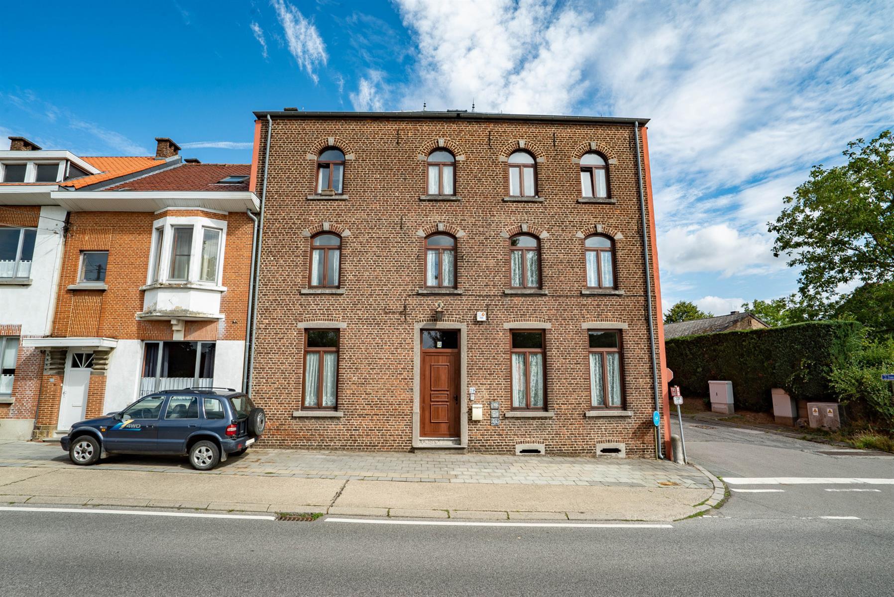 Maison - Bousval - #4131618-0