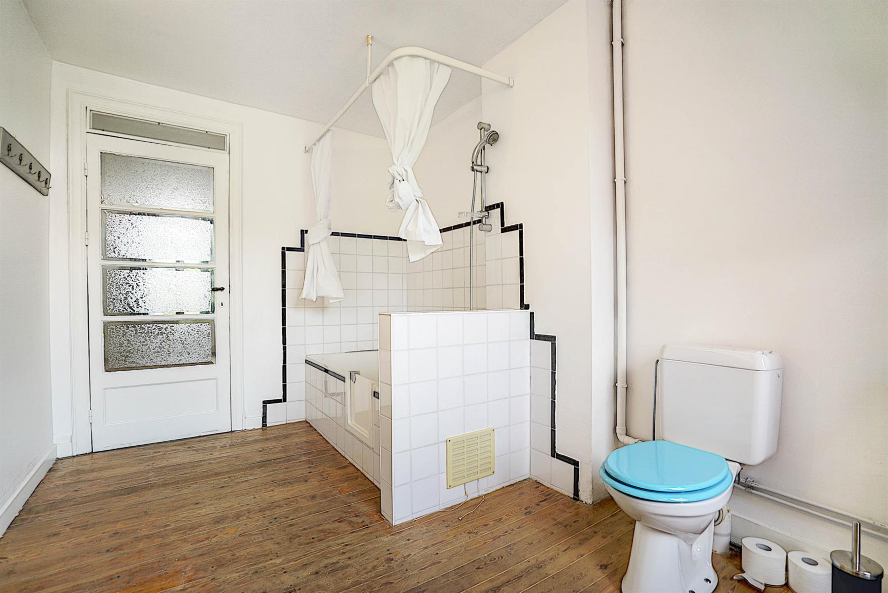 Maison - Bousval - #4131618-15