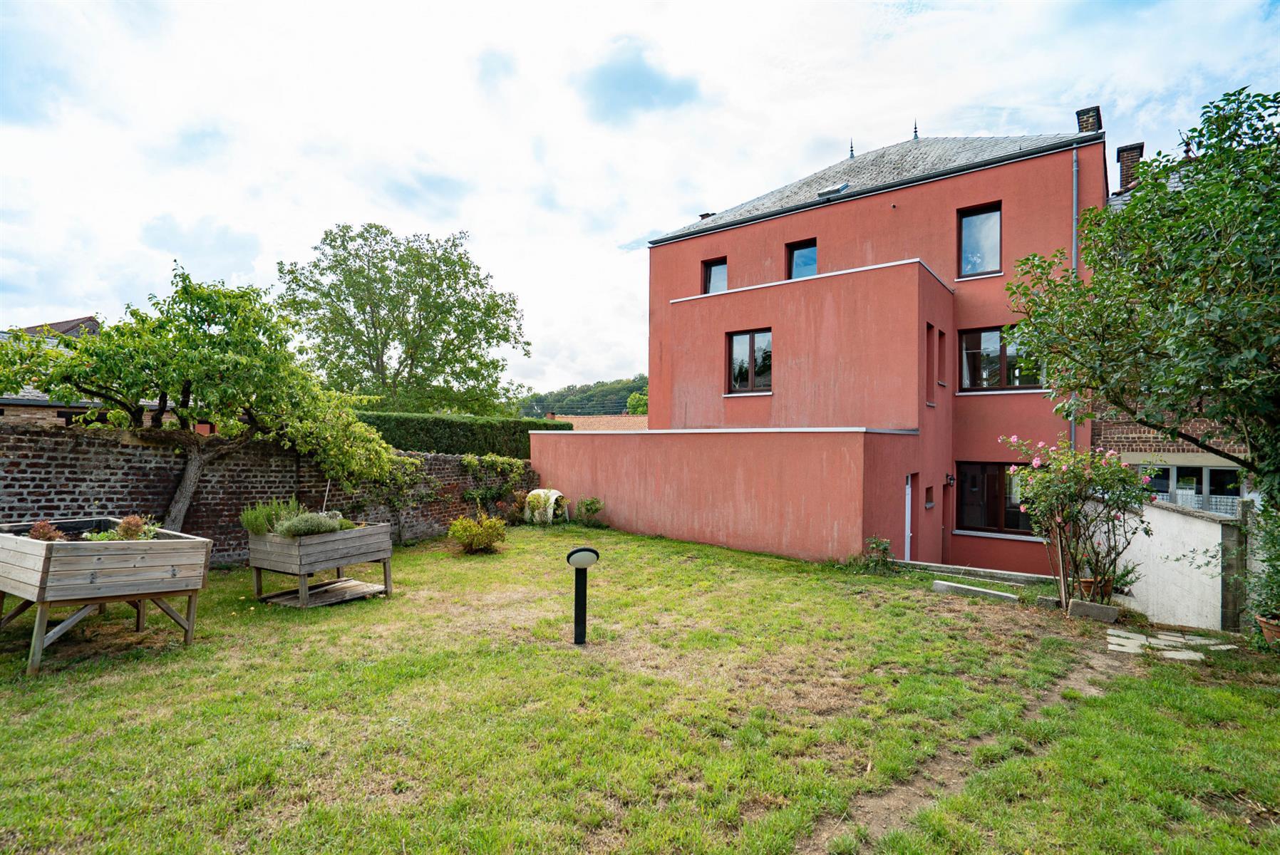 Maison - Bousval - #4131618-22