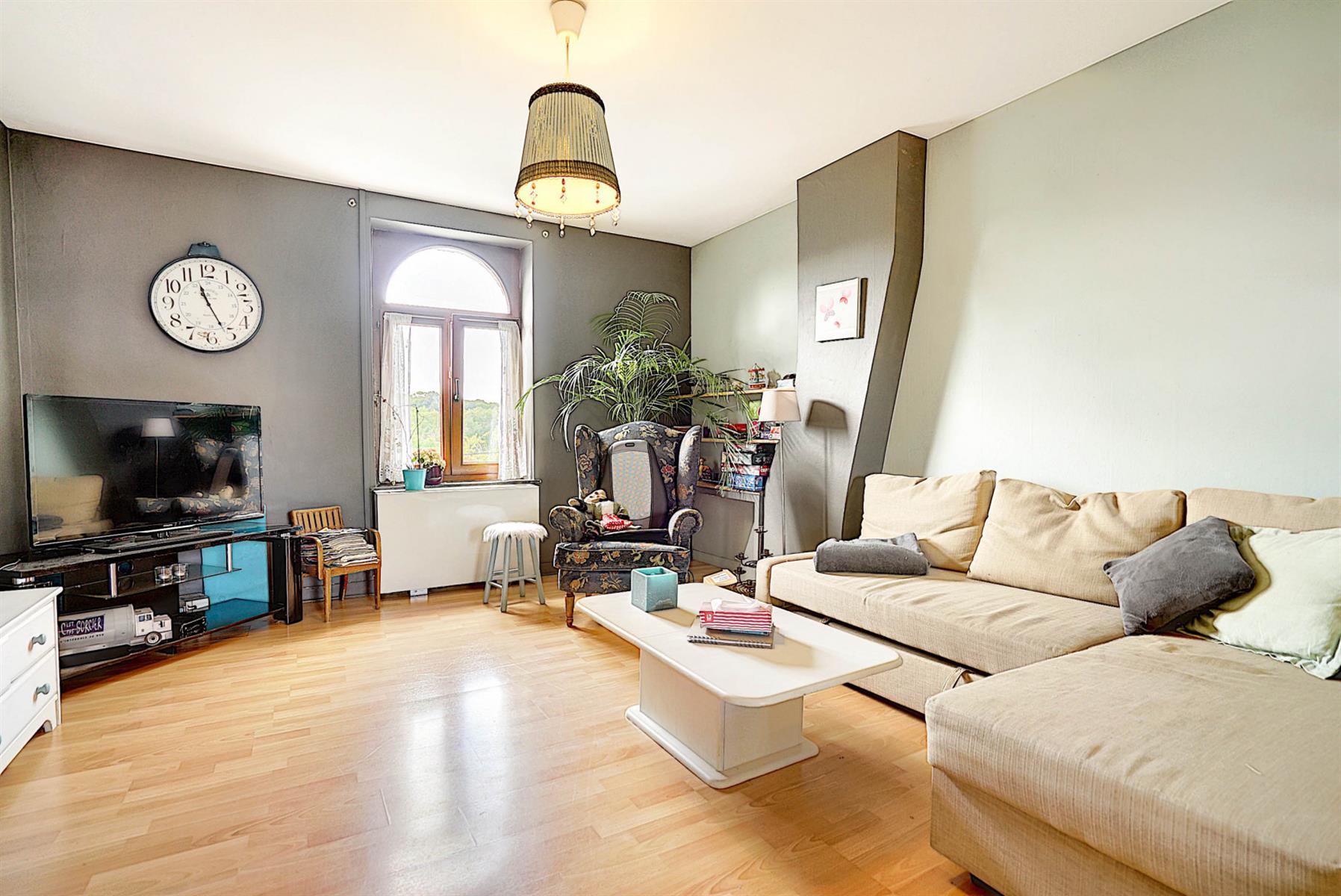 Maison - Bousval - #4131618-25