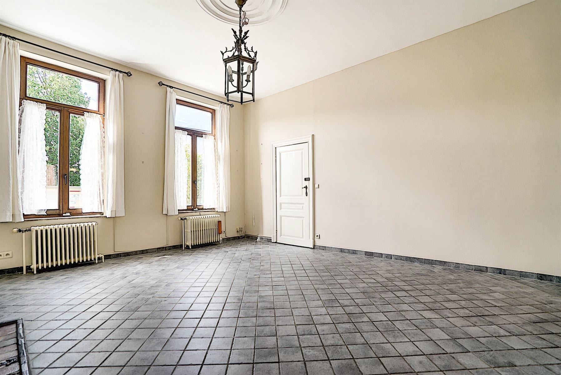 Maison - Bousval - #4131618-7