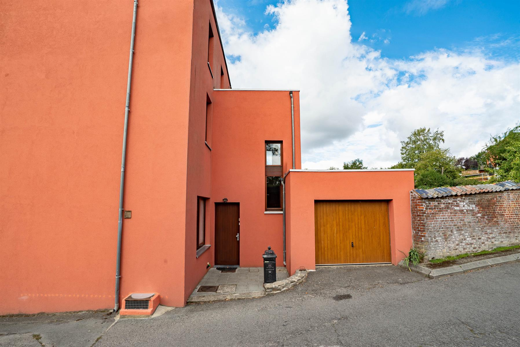 Maison - Bousval - #4131618-23