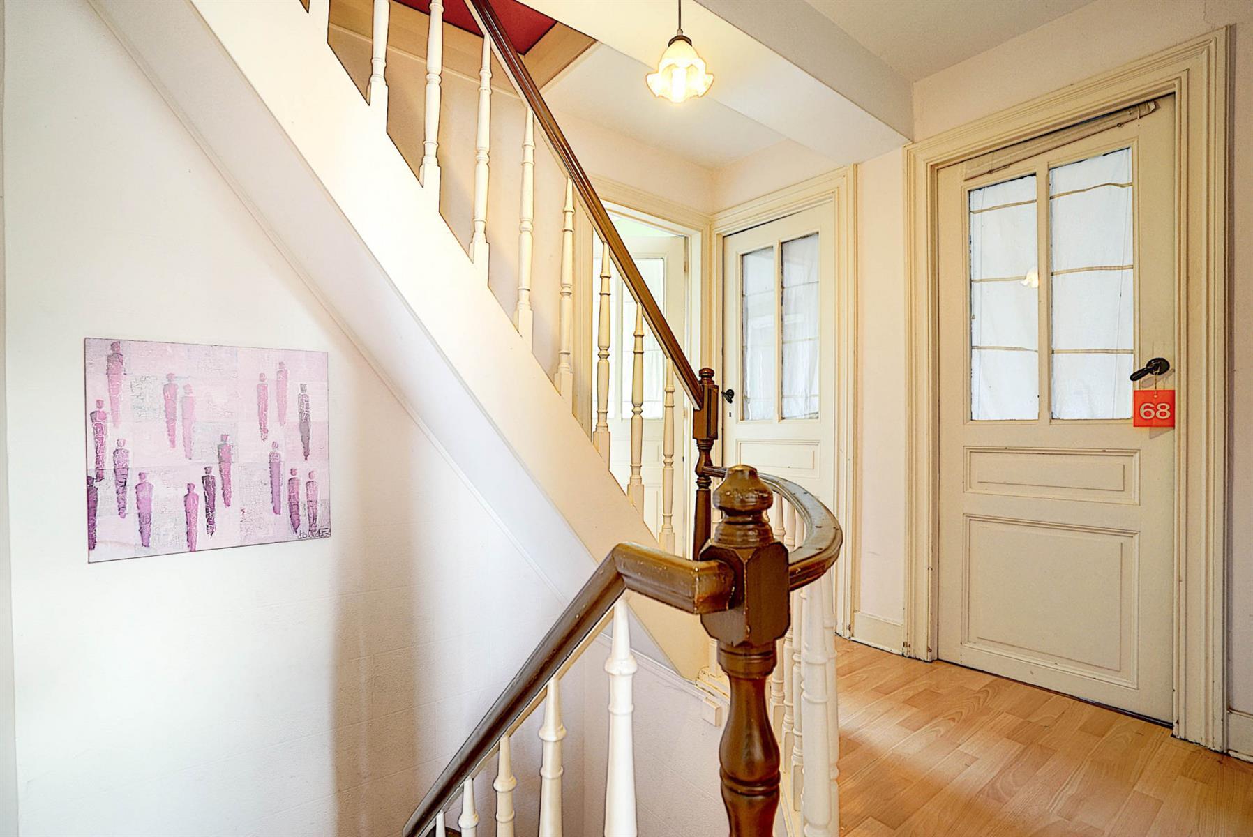 Maison - Bousval - #4131618-30