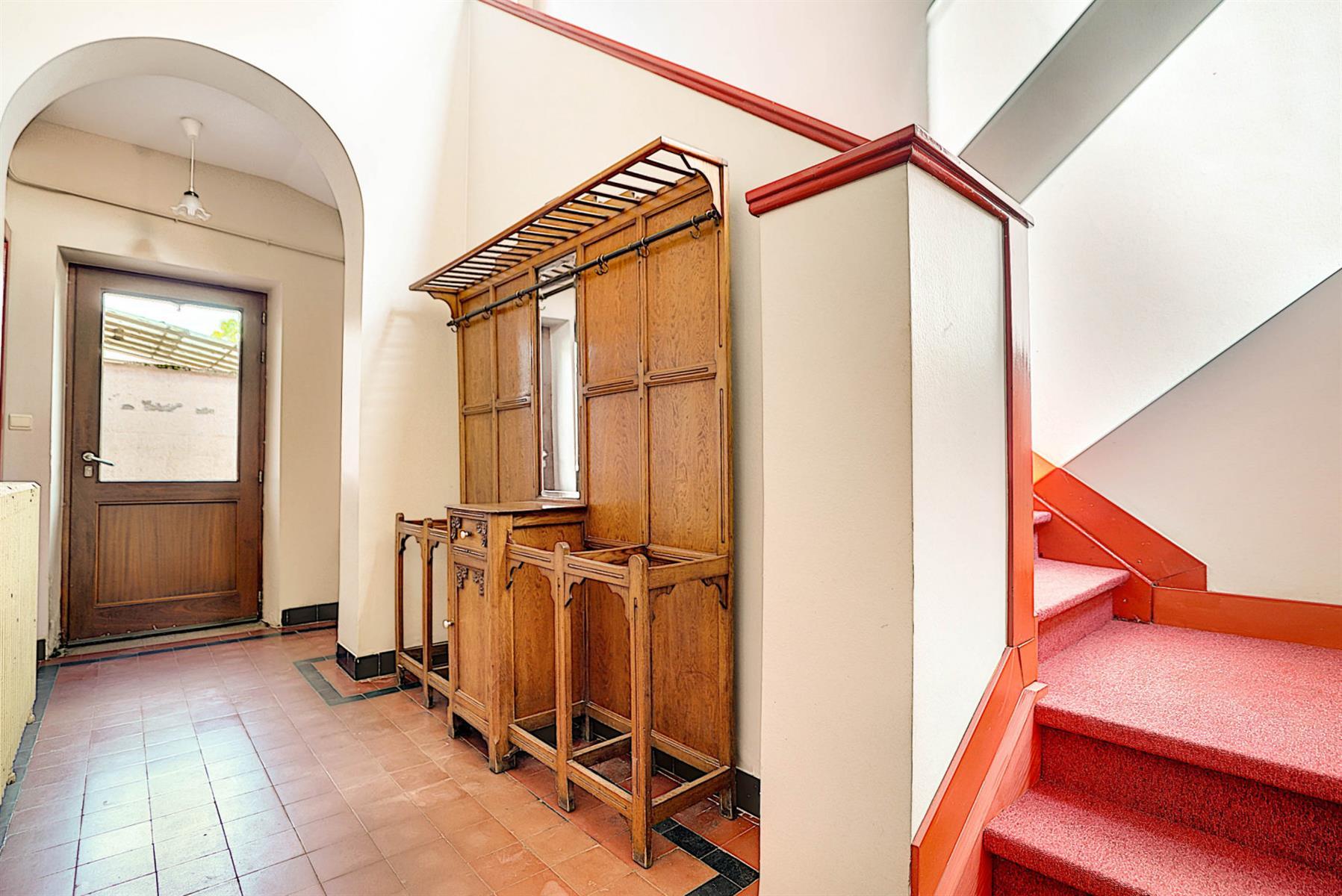 Maison - Bousval - #4131618-19