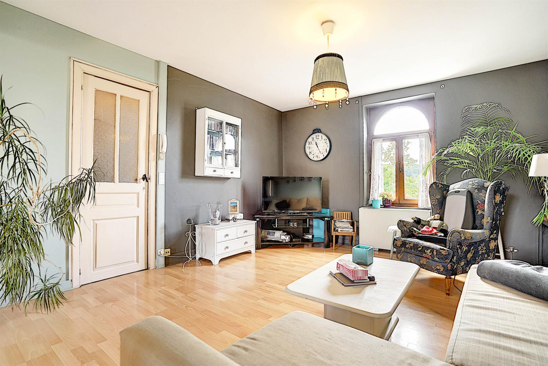 Maison - Bousval - #4131618-26