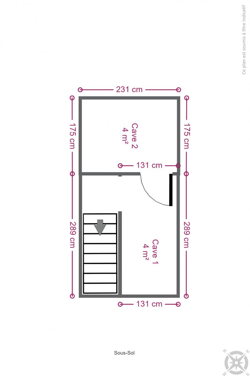 Maison - Limelette - #4138941-28