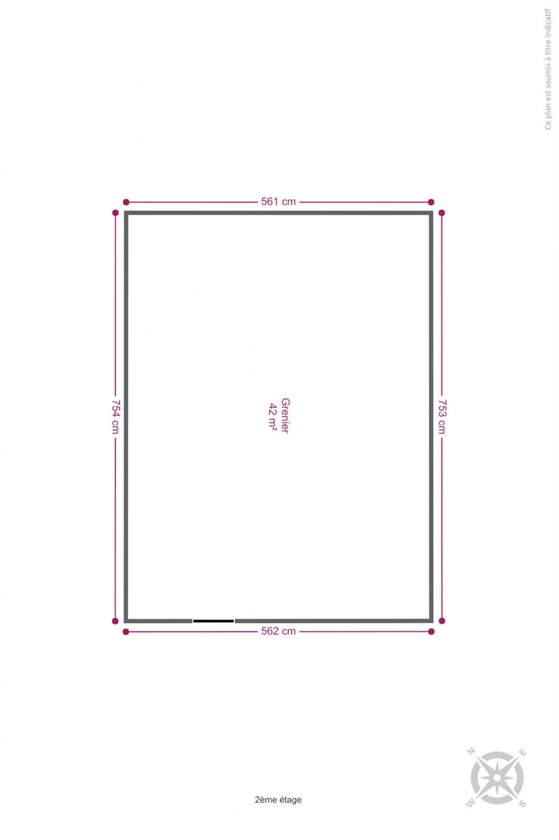 Maison - Limelette - #4138941-31