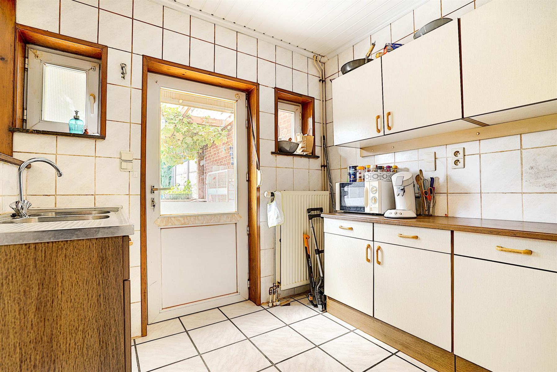 Maison - Limelette - #4138941-14