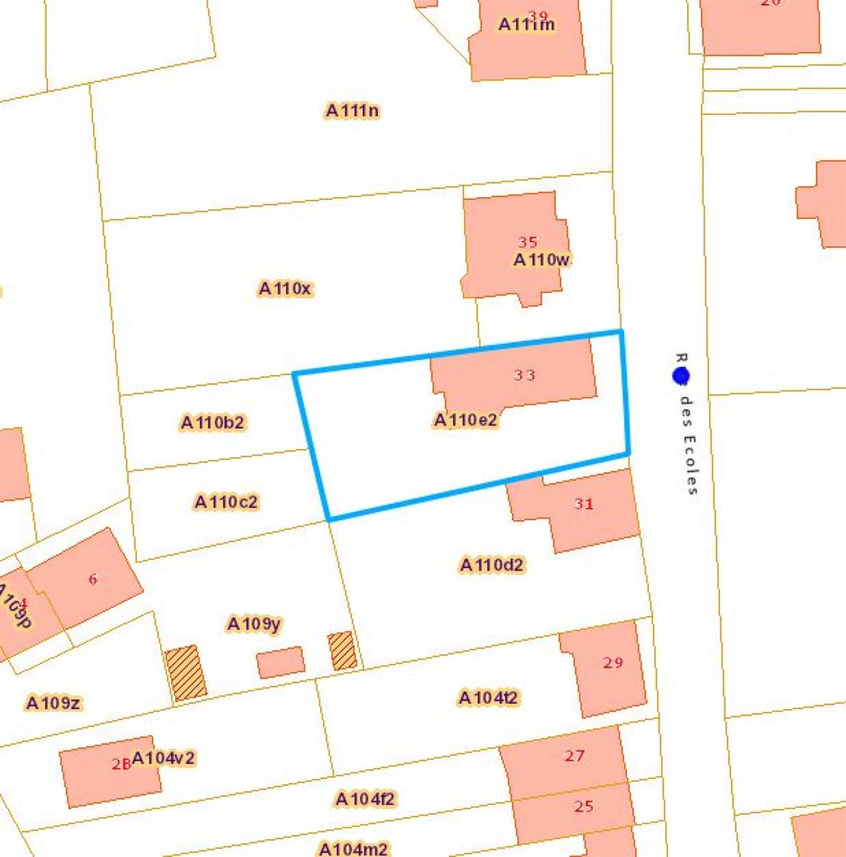 Maison - Court-saint-Étienne - #4161936-25