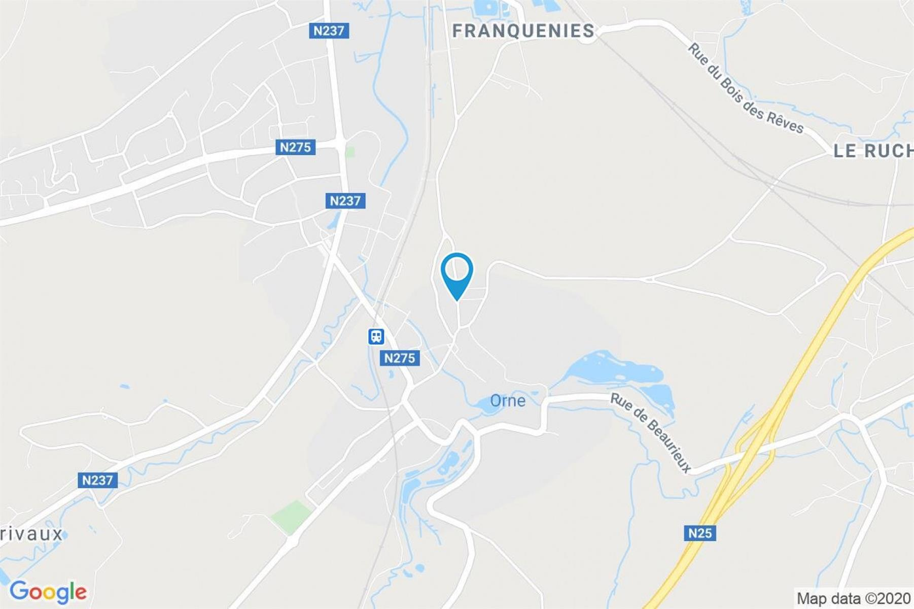 Maison - Court-saint-Étienne - #4161936-26