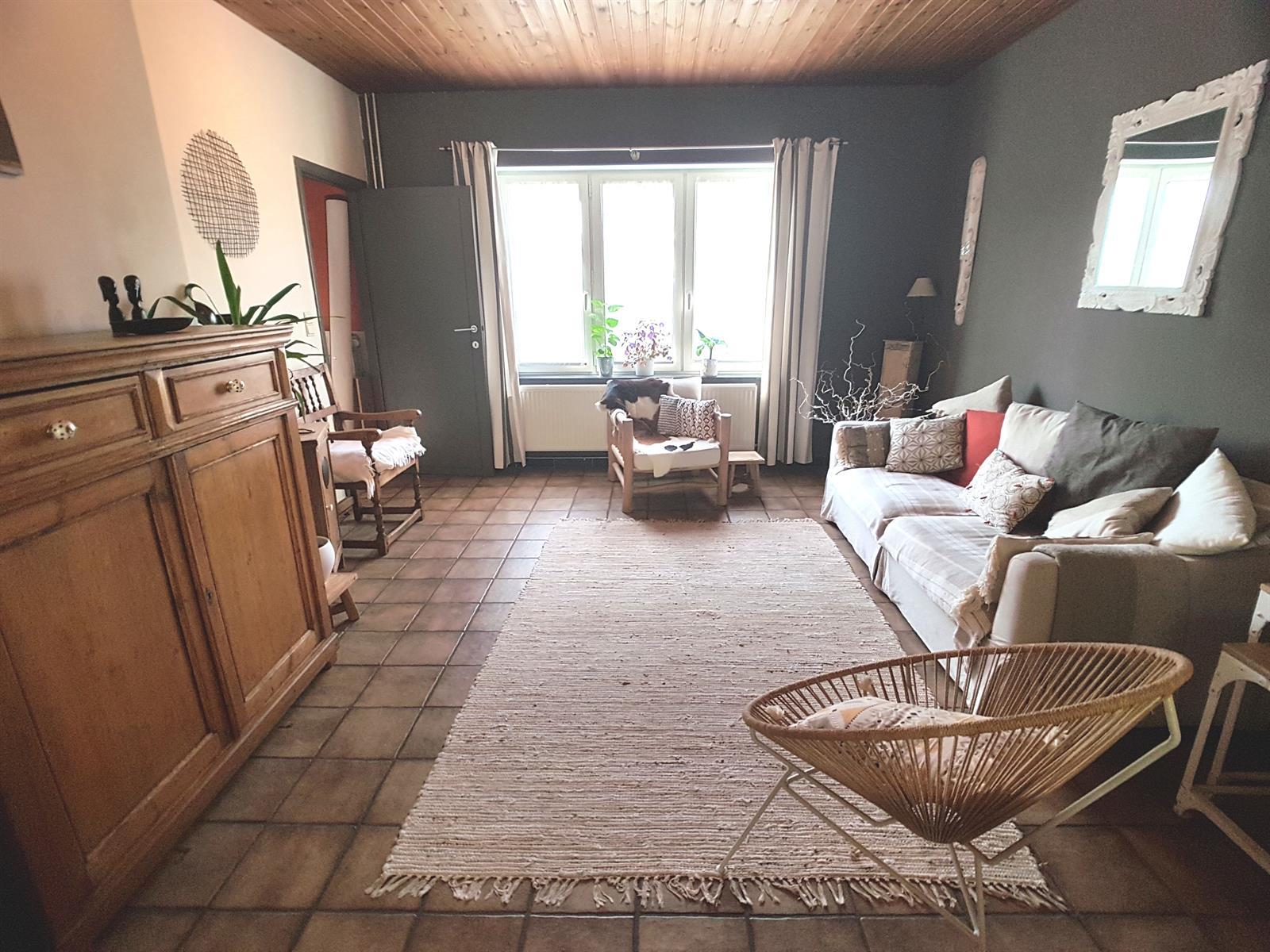 Maison - Ottignies-Louvain-la-Neuve - #4161950-5