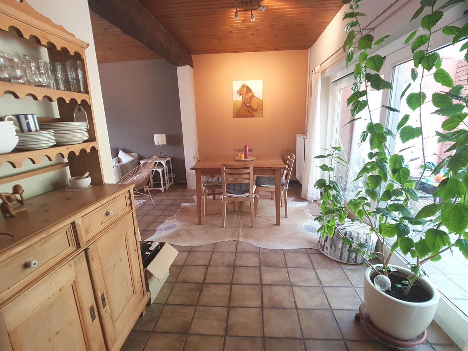 Maison - Ottignies-Louvain-la-Neuve - #4161950-2