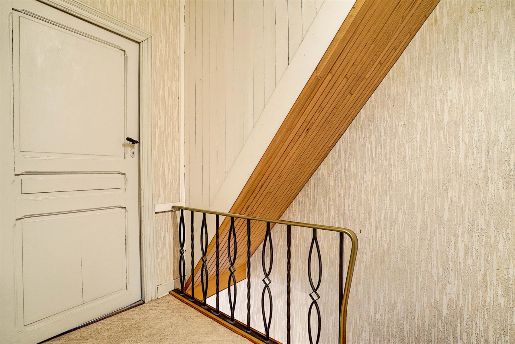 Maison - Hévillers - #4168667-10