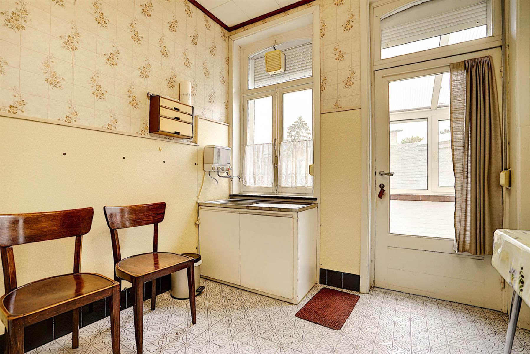 Maison - Hévillers - #4168667-8