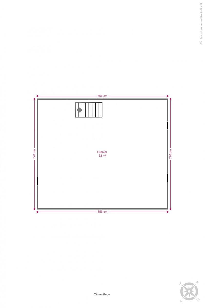 Maison - Hévillers - #4168667-24