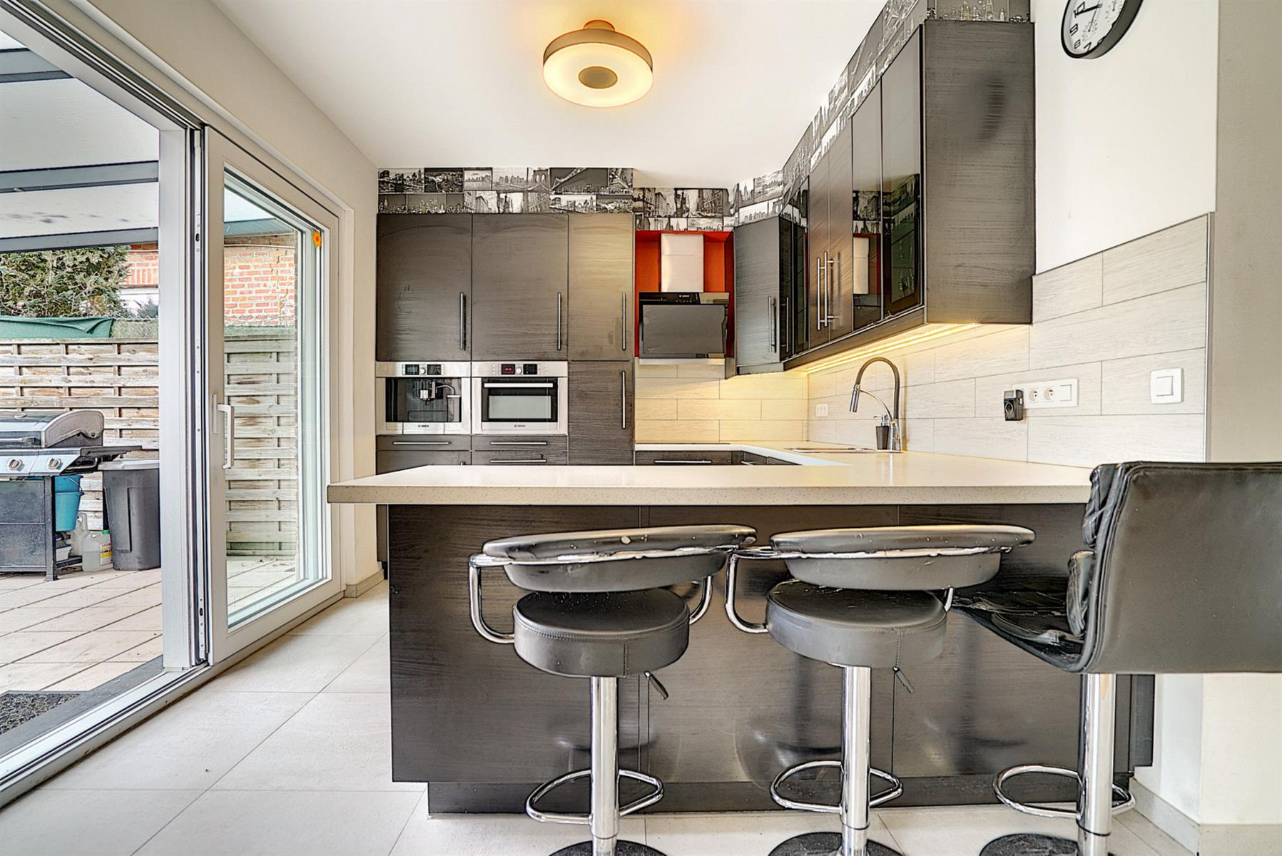 Maison - Limelette - #4190293-6