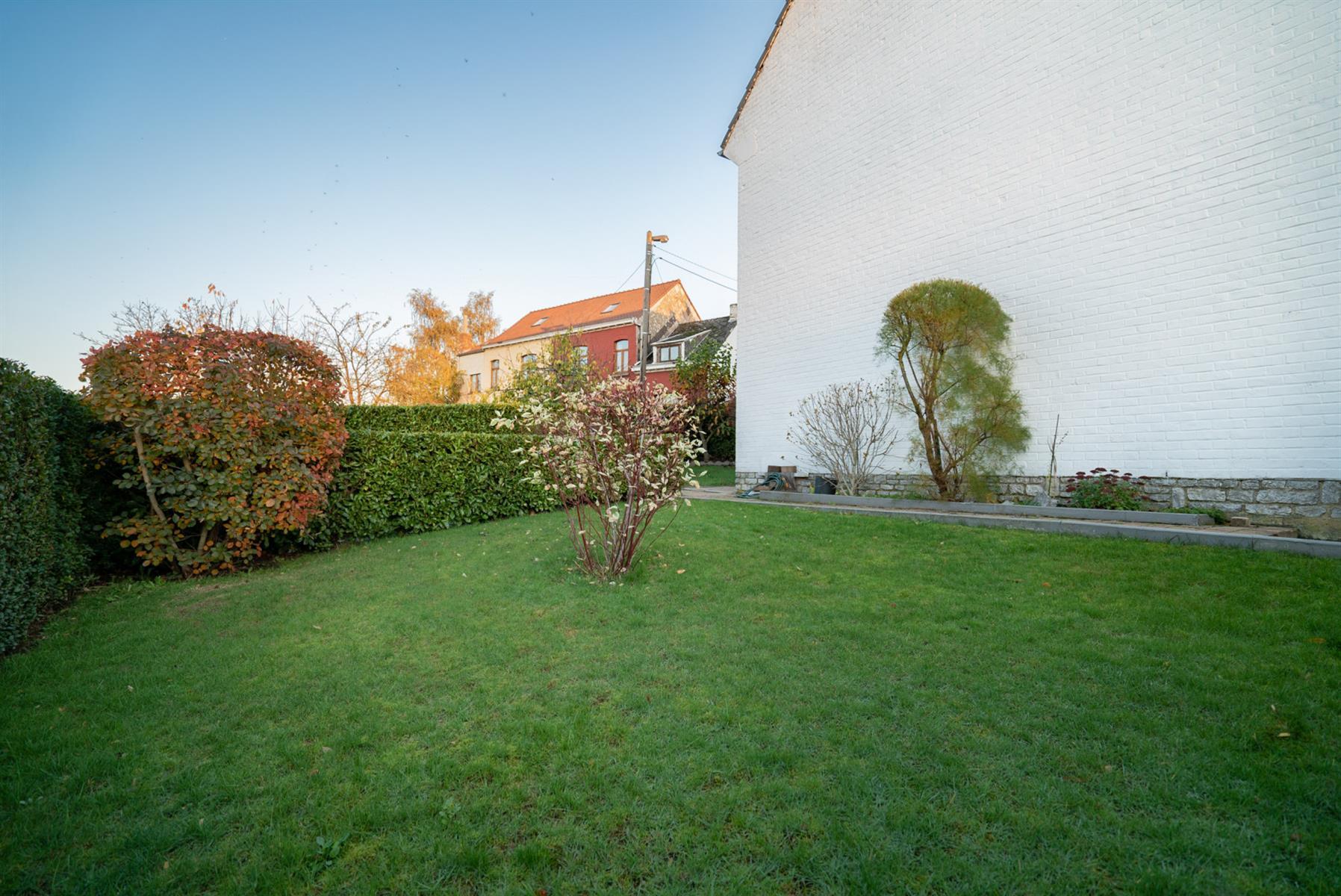 Maison - Ottignies - #4194171-15