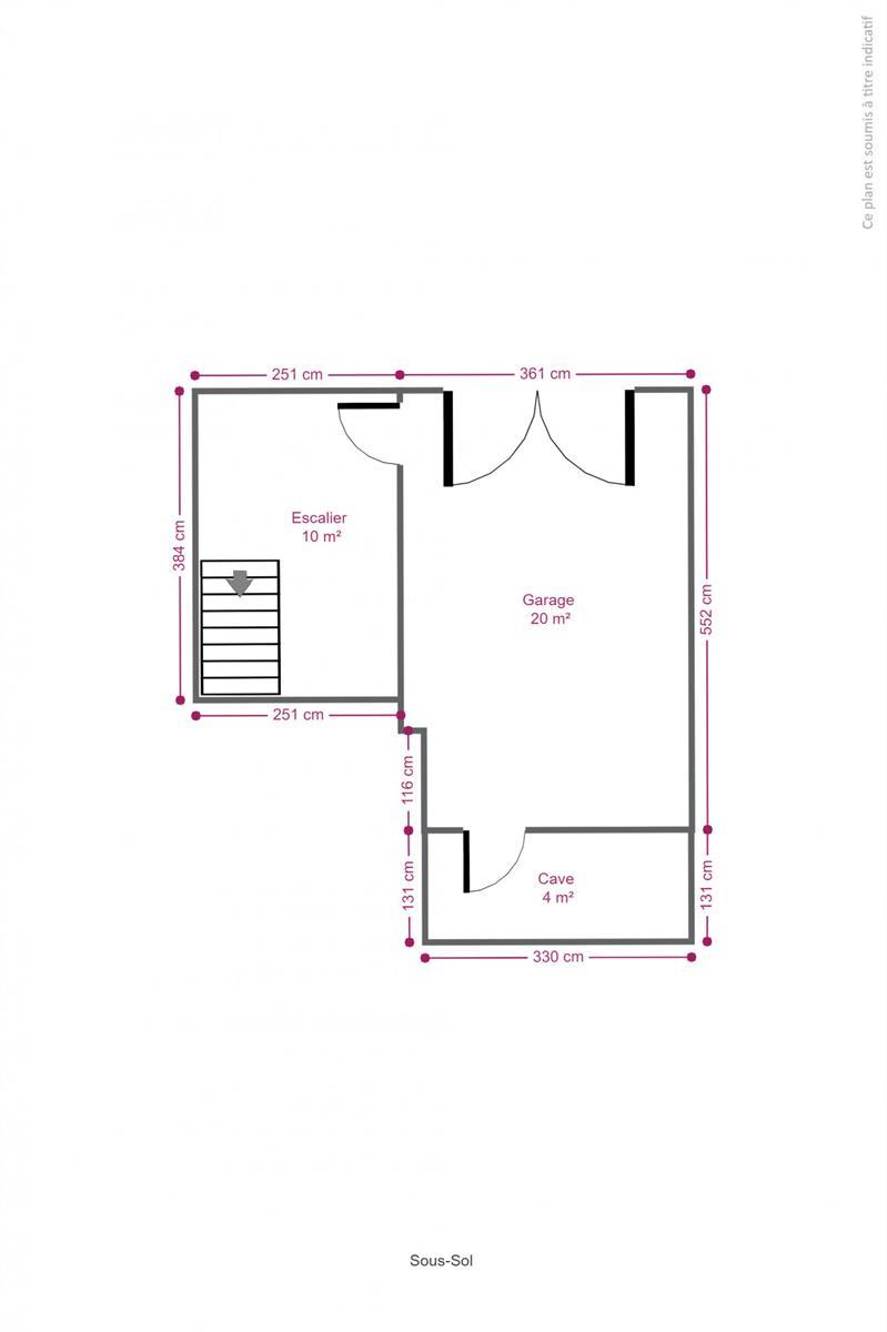 Maison - Ottignies - #4194171-21