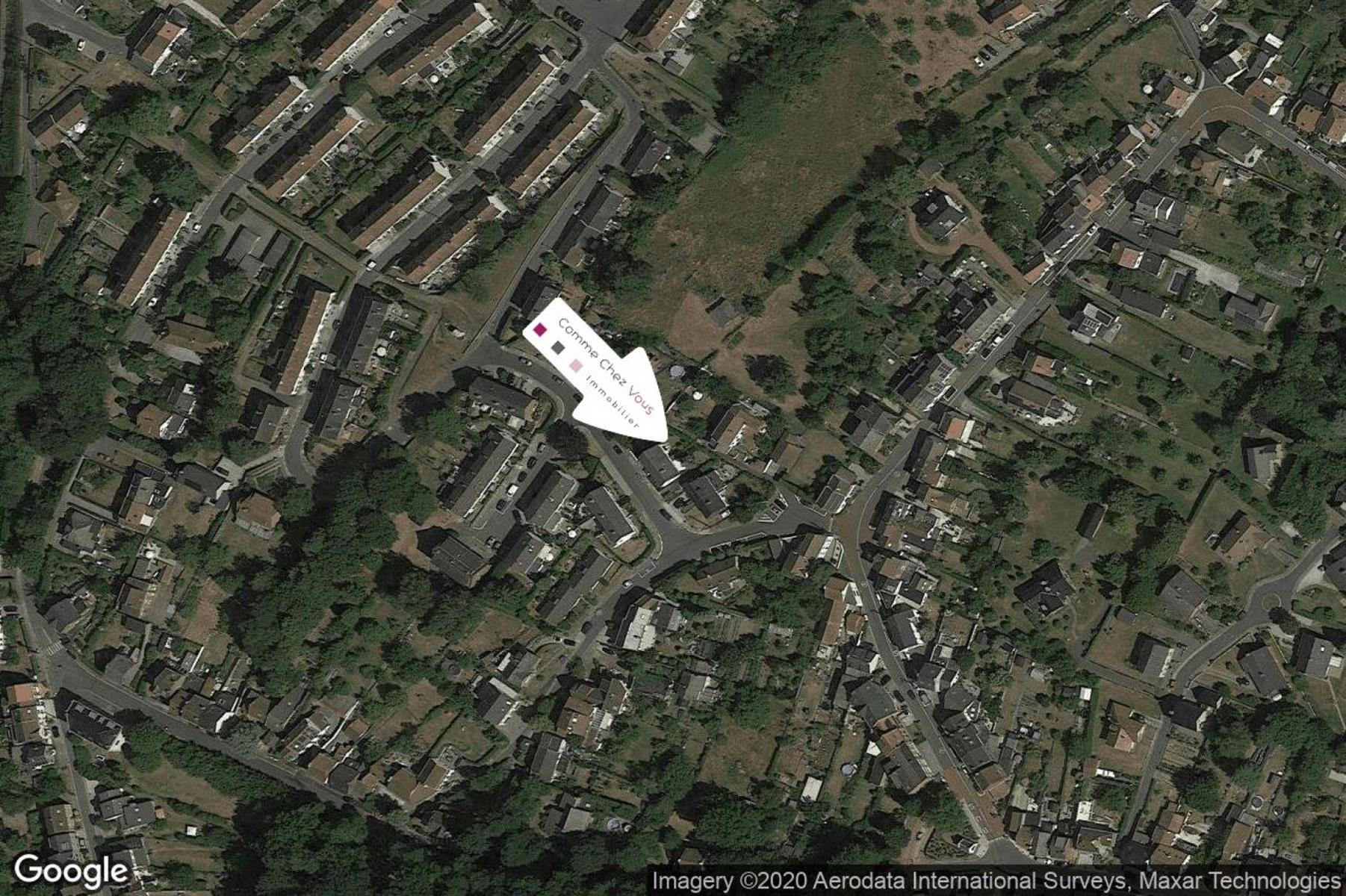 Maison - Ottignies - #4194171-26
