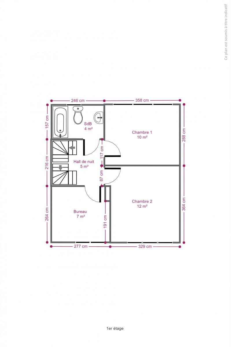 Maison - Ottignies - #4194171-23