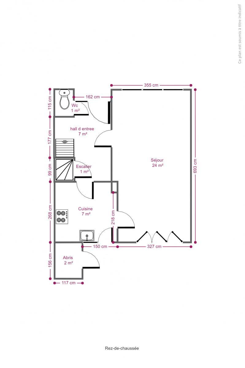 Maison - Ottignies - #4194171-22